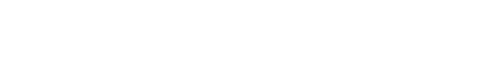 UNC-CH Residence Hall Association